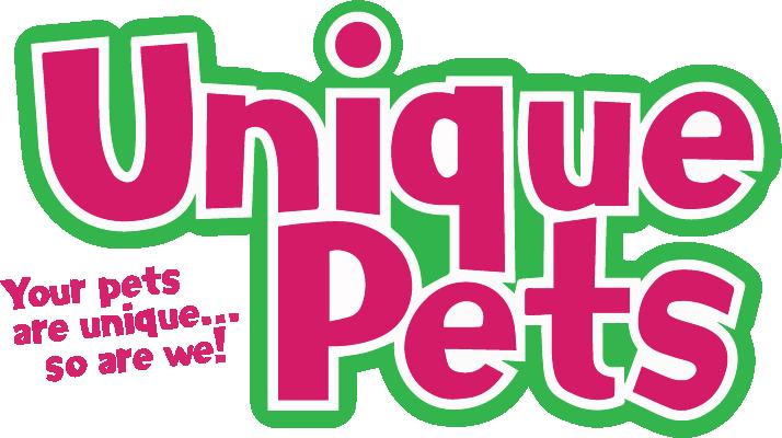 Shop Unique Pets